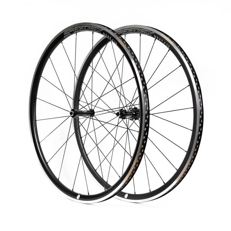 ruedas disco tubeless next 30 cubierta disco
