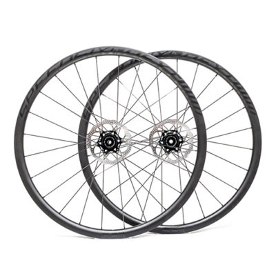 road bike rims next 30 tubular